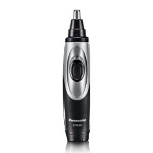 Panasonic Electric Nose Trimmer