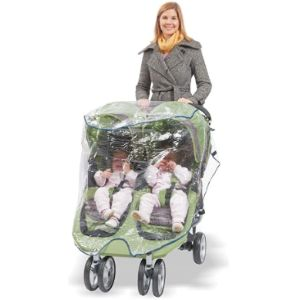 Comfy Baby Name Brand Baby Stroller