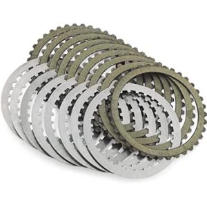 Barnett Performance Products Cost Pressure Plate