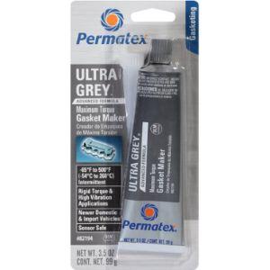 Permatex Premium Rtv Gasket Maker