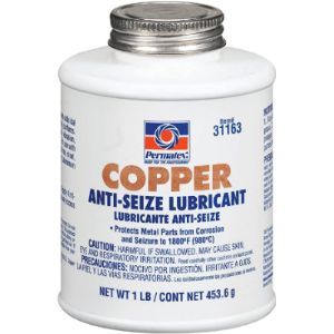 Permatex Copper Lubricant