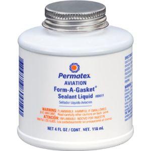 Permatex Thermostat Gasket Sealant