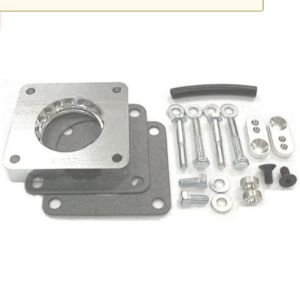 Street & Performance Electronics High Spacer Performance Throttle Body