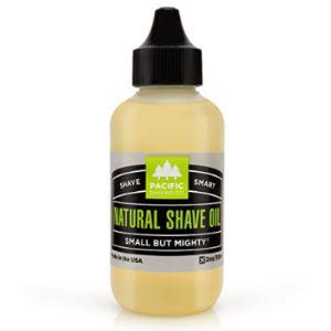 Pacific Shaving Company Shave Cream