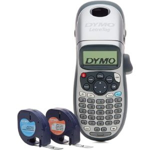 Dymo Home Office Word