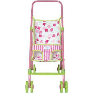 Manhattan Toy Toddler Toy Baby Stroller