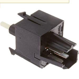 Motorcraft Blower Switch