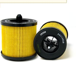 Acdelco Housing Replacement Cost Oil Filter