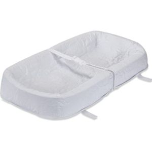 La Baby Topper Baby Changing Table