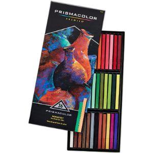 Prismacolor Painting Chalk Pastel
