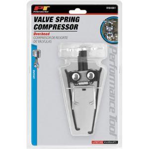 Performance Tool Heavy Duty Valve Spring Compressor