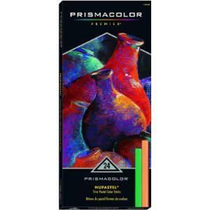 Prismacolor Soft Pastel Pencil