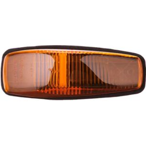 Grote Led Marker Light