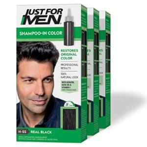 Just For Men Hair Dye