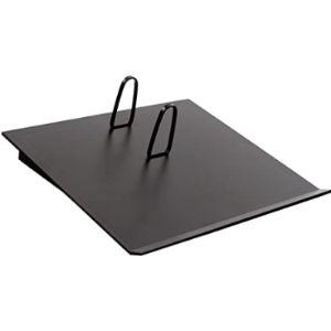 Ataglance Holder Desk Pad Calendar
