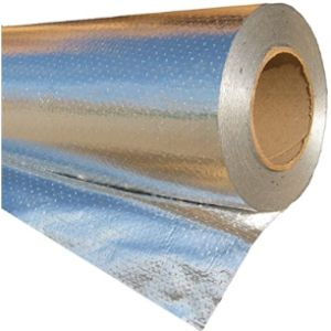 Radiantguard Paint Thermal Insulation