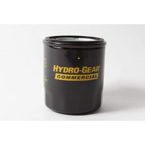 Hydro-Gear Oil Filter Application