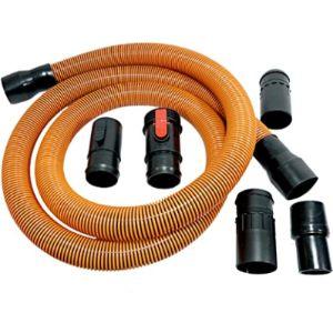 Ridgid Wet Dry Vacuum Accessory