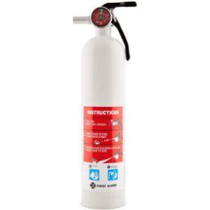 First Alert Oem Extinguisher