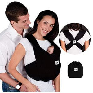 Baby Ktan Nursing Baby Carrier