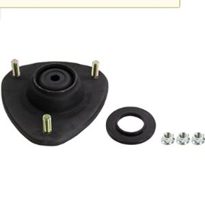 Monroe Replacement Strut Top Mount