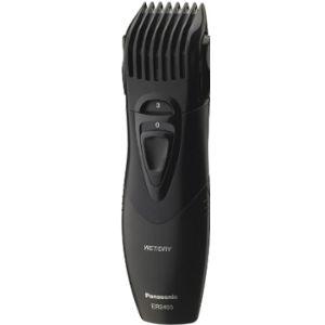 Panasonic Beard Trimmer