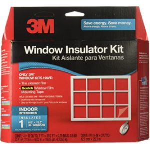3M Paint Thermal Insulation