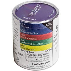 Panpastel Carbothello Pastel Pencil