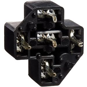 Hella Socket Pcb Automotive Relay