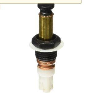 Standard Wiring Door Jamb Switch