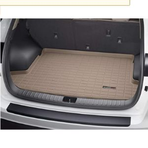 Weathertech Ford Expedition