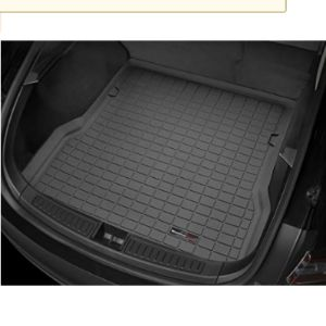 Weathertech Cargo Liner Ford Expedition