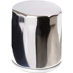 Hiflofiltro Tightness Oil Filter