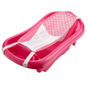The First Years S Bath Seat First Baby Safety