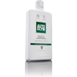 Autoglym Car Wash With Interior Shampoo
