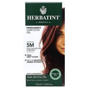 Herbatint Hair Dyes Pregnancy Without Chemical