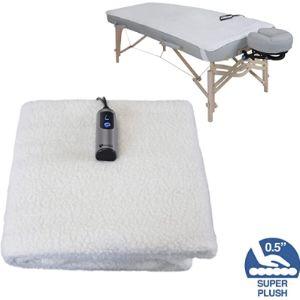 Earthlite Spa Massage Equipment