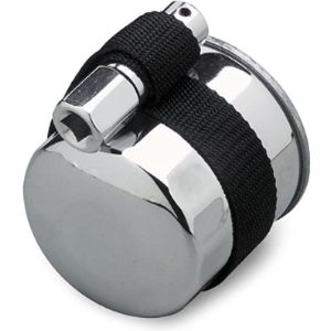Motion Pro Oil Filter Strap Wrench
