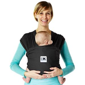 Baby Ktan Transport Carrier One