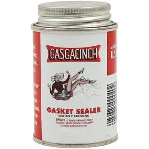 Gasgacinch Gasket Sealing Compound
