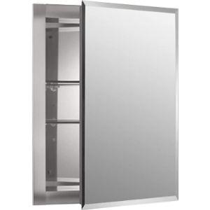 Kohler Bath Cabinet Mirror