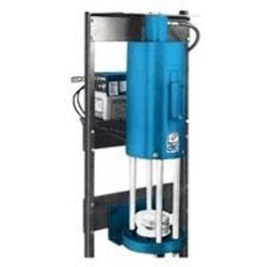 Otc Oil Filter Crusher