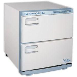 Elite Towel Heating Cabinet