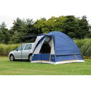 Napier Enterprises Suv Truck Tent