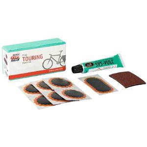 Rema Mountain Bike Tubeless Tyre Repair Kit