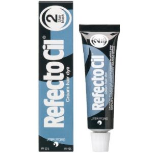 Refectocil Blue Beard Dye