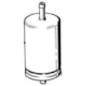 Visit The Bmw Store E30 Fuel Filter