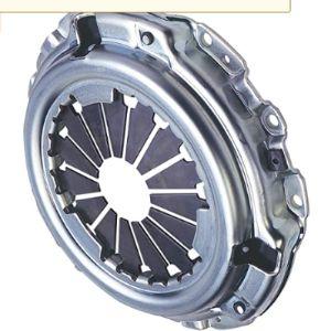 Exedy Pressure Plate