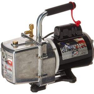 Jb Industries Car Engine Vacuum Pump