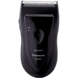 Panasonic Electric Razor With Disposable Head